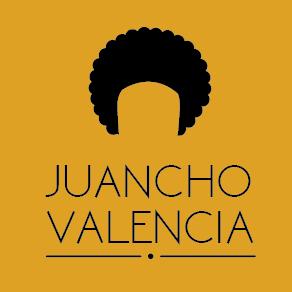 Juancho Valencia